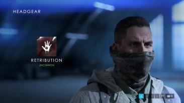 Battlefield V - Секретная каска Кайзера