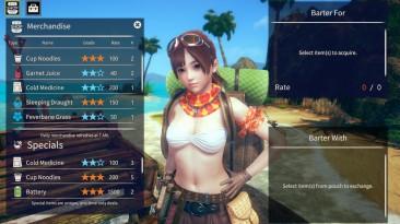 В Steam скоро выйдет новая игра от авторов Honey Select