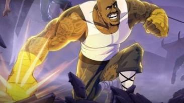 Сиквел одной из худших игр на свете попал на Android