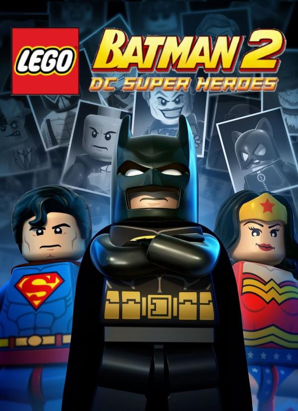коды а деньги в игре lego batman 2