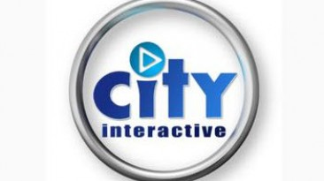 Alien Fear - еще один шутер от City Interactive