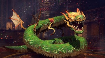 Оценки Castlevania: Lords of Shadow 2