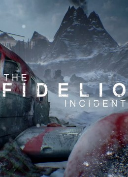 Fidelio Incident