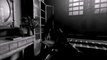 Релизный трейлер Downfall: Redux