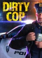 Dirty Cop Simulator