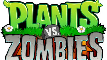 Plants vs. Zombies Game of the Year Edition - Подарок от Origin