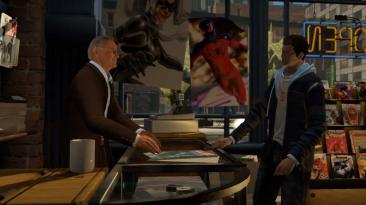"""The Amazing Spider-Man 2 """"Ремастер 1.0"""""""