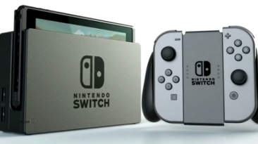 Nippon Ichi: Nintendo Switch - идеальная платформа для нас, Disgaea 5 Complete продалась очень хорошо
