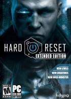 Hard Reset