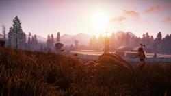 Rust сохранила лидерство в еженедельном чарте Steam