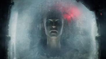 Вы действительно можете поставить на паузу Outriders в одиночной игре... если у вас есть графический процессор Nvidia