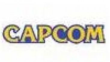 Capcom анонсировала Dark Void