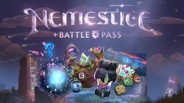 Dota 2: Игрок из Китая потратил почти $10 тысяч на Боевой пропуск к Nemestice 2021