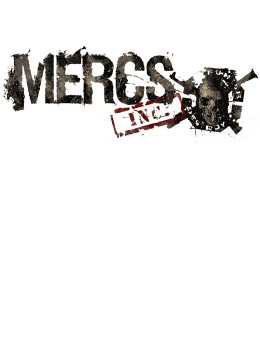 Mercs Inc.