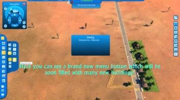Cities XL 2012 Platinum UIM v1.79.5 Main for Windows 8 Comportible