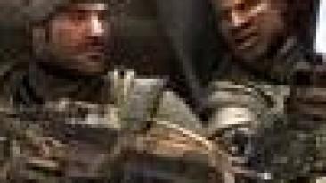 EA будет распространять оружие бесплатно