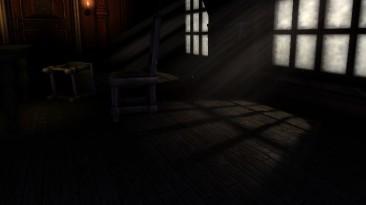 "Amnesia- The Darkness ""Набор уровней"""