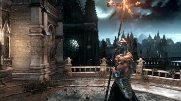 Механика смерти в играх