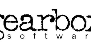 Руководитель компании Gearbox Software рассказал о своём отношении к новой консоли Nintendo