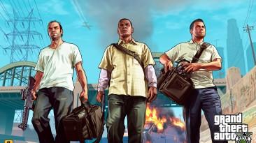GTA: Как раздача в Epic Store помогла улучшить просмотры?