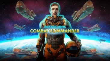 Релиз перевода Battlezone: Combat Commander (2018)