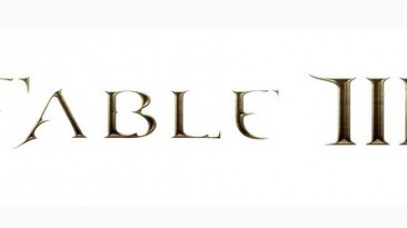 Lionhead о РС-версии Fable III