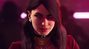Не ждите Vampire: The Masquerade - Bloodlines 2 раньше второй половины 2021 года