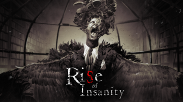 Red Limb Studio довольна продажами хоррора Rise of Insanity, вторая игра не за горами