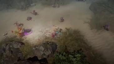 Обзор Vikings Wolves of Midgard - скандинавская попса