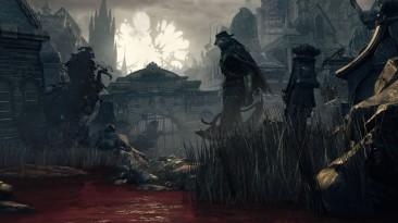 Bloodborne 2 - Хидетака Миядзаке прокомментировал вопрос о продолжении хардкорного эксклюзива для PlayStation 4
