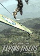 Flying Tigers: Shadows Over