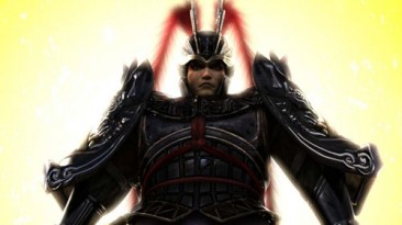 [Dynasty Warriors 6] Тем, кто первый раз сюда зашёл 2
