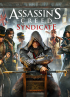 Assassin\'s Creed: Syndicate