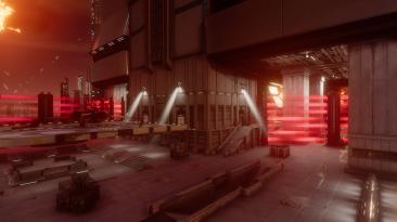 Battlefront III Remastered выйдет только для PC