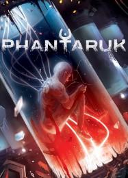 Обложка игры Phantaruk