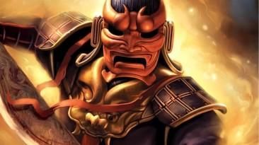 BioWare заявила о желании вернуться к работе над продолжением Jade Empire