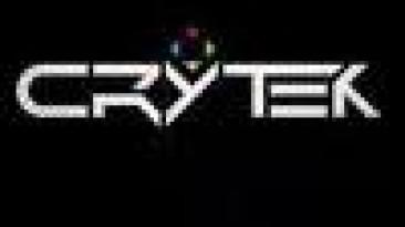 Официально: Crysis 2 создается для PC, Xbox 360 и PS3