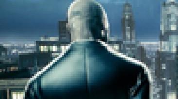 Hitman: Absolution. Instinct Mode, маскировка и искусственный интеллект
