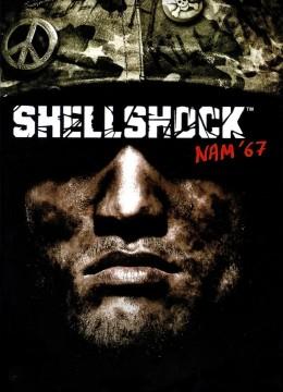 ShellShock: Nam '67