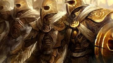 NCSoft отчиталась за первый квартал. Спрос на Guild Wars 2 начинает падать