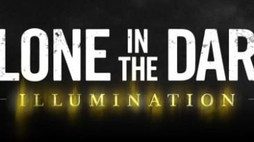Бета -тест Alone in the Dark: Illumination стартует 29 января