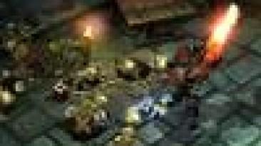Torchlight в продаже с 27-го октября