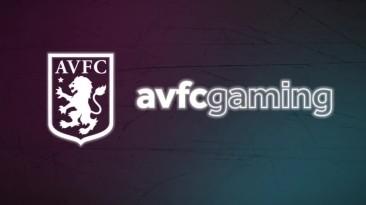 Английский футбольный клуб проведет интересный турнир по FIFA 18