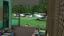 Закрытая бета-версия Microsoft Flight Simulator начинается 30 июля