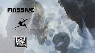 """Примерная дата выхода игры по """"Аватару"""" от Ubisoft"""