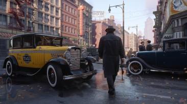 Предложение на выходные в PS Store - скидки на GTA V, Mafia и Red Dead Redemption 2