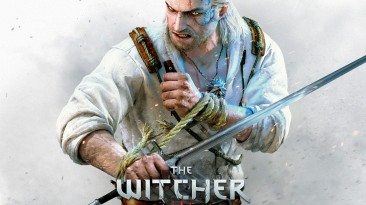 """The Witcher 3: Wild Hunt """"Hearts of Stone (Original Game Soundtrack)"""""""