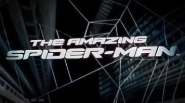 РС-версия The Amazing Spider-Man задержится в Steam
