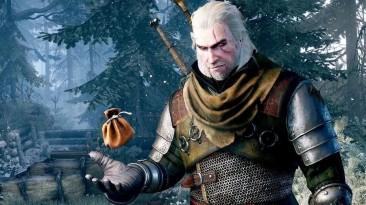 Высокие продажи Witcher 3: Wild Hunt помогли CD Projekt показать лучший первый квартал в истории компании