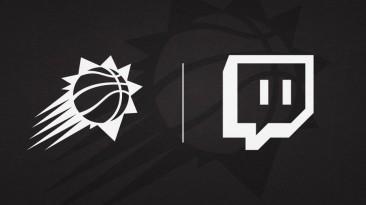 Команда NBA сыграет оставшиеся матчи сезона в симуляторе